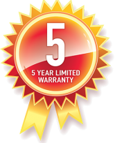 5-year-warranty-01