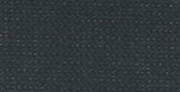 Charcoal-DRIZWeb-300x240