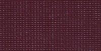 MulberryZ16RescanWeb-300x240