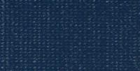 NavyDRIZWeb-300x240