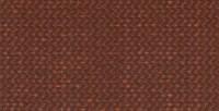 RustGoldDRIZWeb-300x240