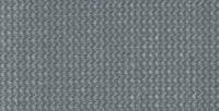 SilverZ16RescanWeb-300x240