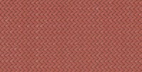 TerracottaDRIZWeb-300x240