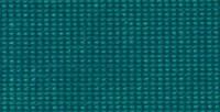 TurquoiseDRIZWeb-300x240