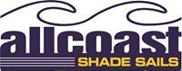 Allcoast Shade Sails